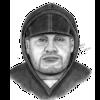 Zaginięcia i porwania  detektyw Łódź